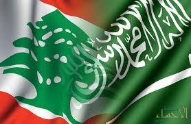 بالصورة.. ما الذي قدّمته السعودية للبنان؟ وما الذي جنته عليها إيران؟!