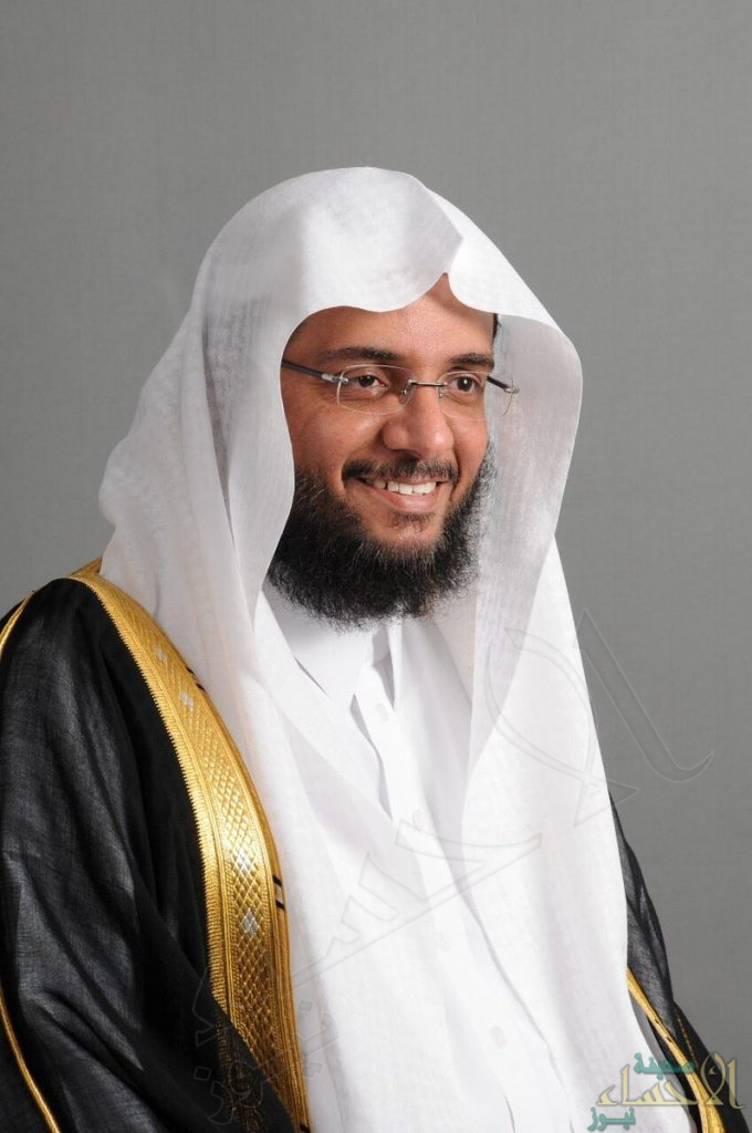 """الدكتور """"البوعلي"""": ميزانية الخير تسطّر قاعدة """"المواطن أولًا"""""""