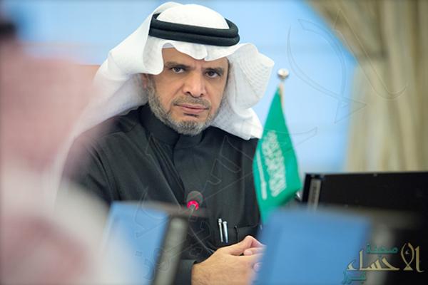 """""""وفاة طالب"""" تدفع وزير التعليم لعقد اجتماع طارئ"""