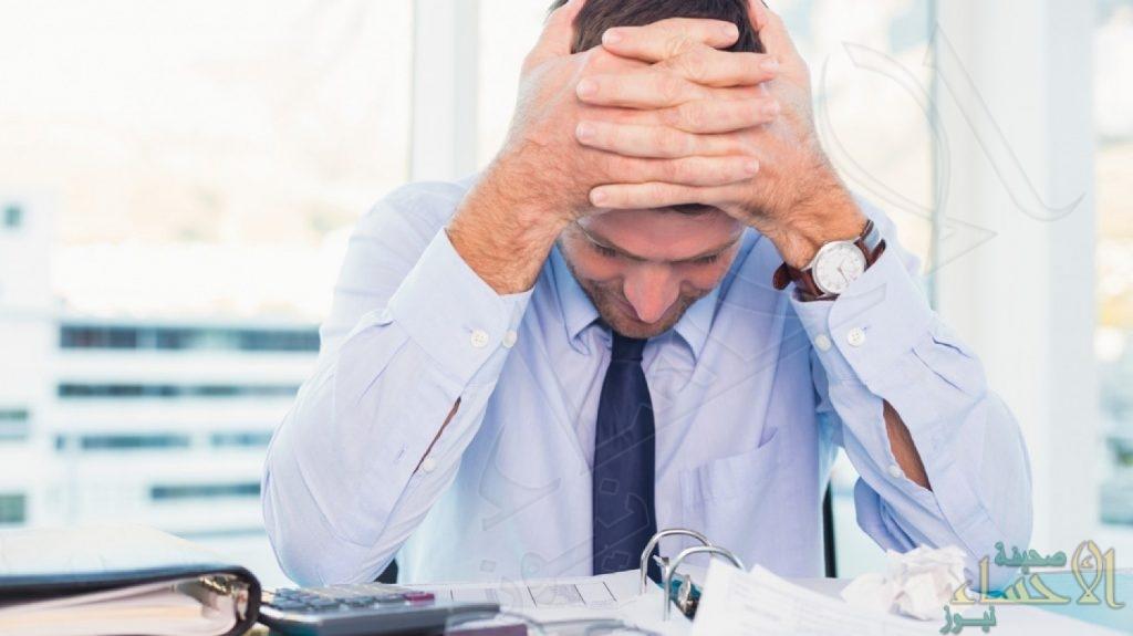 متى يجب عليك التوجه للطبيب النفسي؟