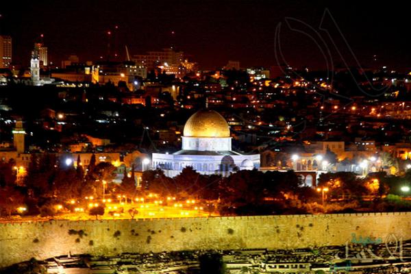 بعد غضبة القدس.. الاحتلال يكشف حجم المصالح مع أردوغان
