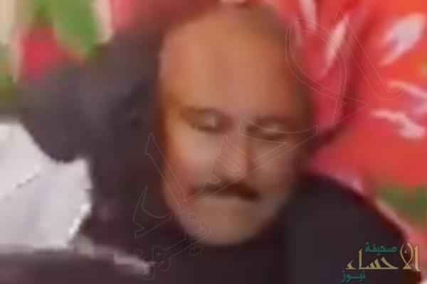 """مصادر بحزب """"المؤتمر"""" تكشف طريقة قتل علي عبد الله صالح"""