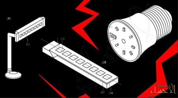 """HTC"" تطلق مصباحاً ذكياً يُنقذ حياة المرضى"