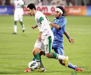 """9 ملايين ريال قيمة البث التلفزيوني لمباريات """"خليجي23"""" بالكويت"""