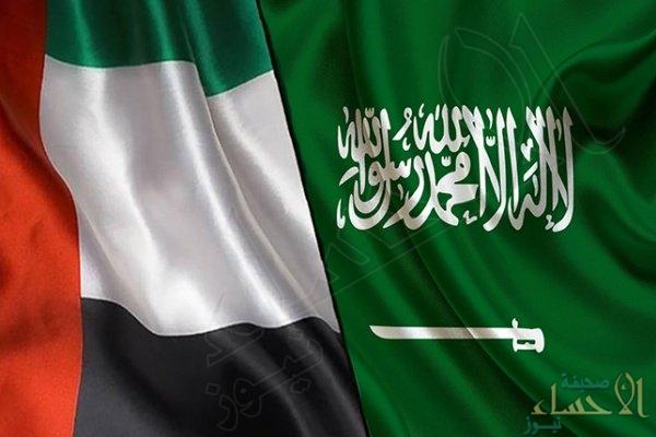 السعودية والإمارات تعتزمان إصدار عملة مشتركة بين البلدين