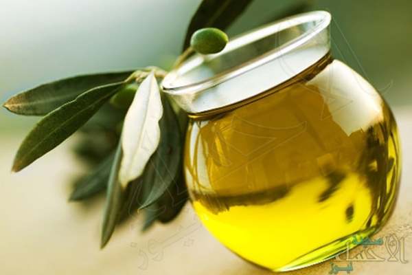 """تعرّف عليها… طريقة """"شائعة"""" لاستخدام زيت الزيتون تسبب السرطان!"""