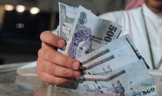 """""""حساب المواطن"""": 700 ألف أسرة حصلت على دعم يفوق الـ 1000 ريال"""
