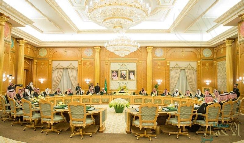 اقتصاديون: الاقتصاد السعودي في أوج قوته والأرقام كانت مبشرة