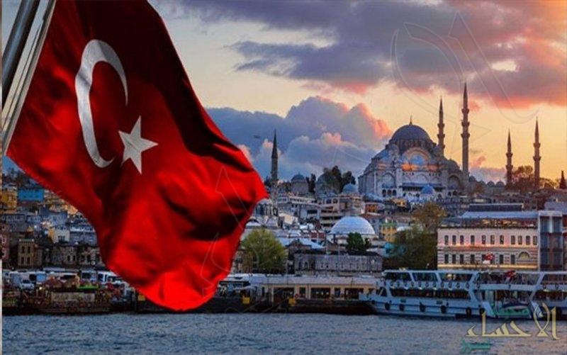 """"""" #لا_لسفر_السعوديين_لتركيا """" يصل ترند بتويتر.. تعرف على السبب"""