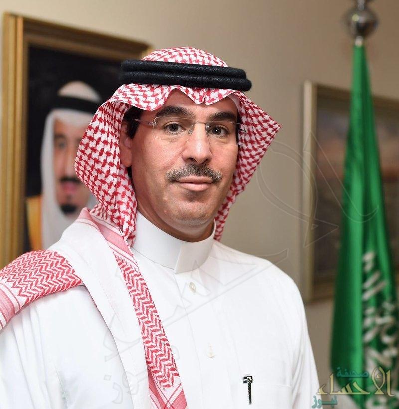 وزير الثقافة والإعلام يصدر قرارا بتحويل قناة الإخبارية إلى شركة