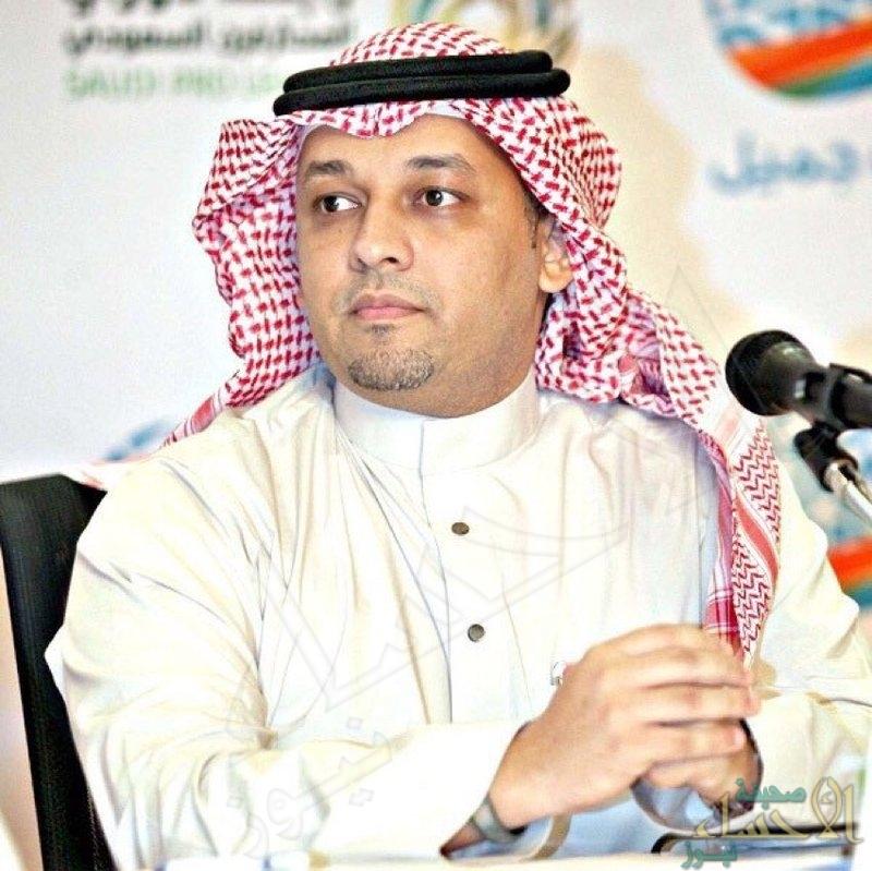 """""""آل الشيخ"""": """"عزت"""" باقٍ في منصبه حتى 2021"""