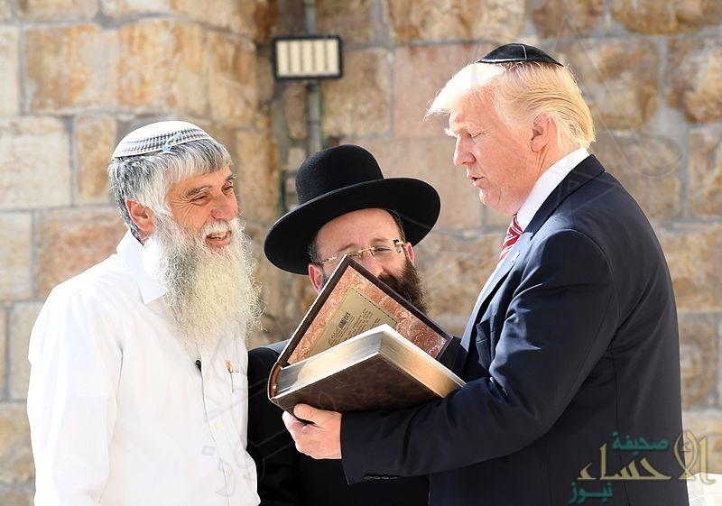 واشنطن تشتري فندقا في القدس لنقل سفارتها إليه