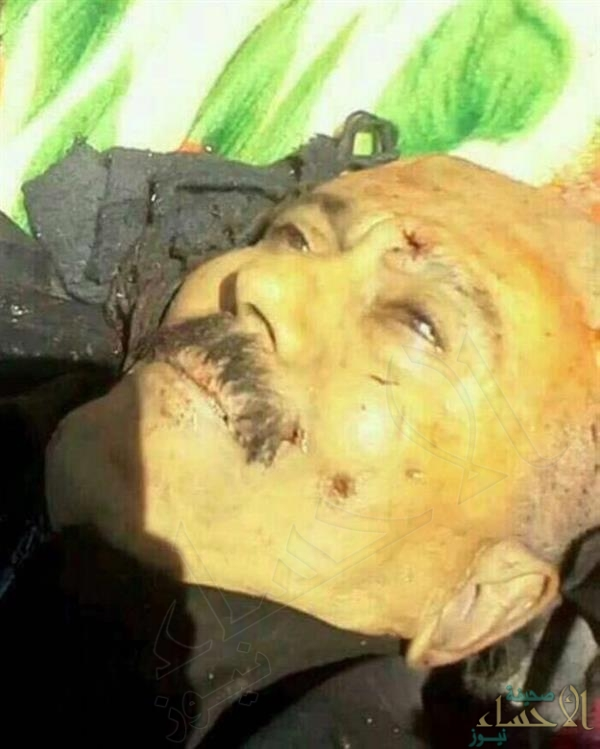 شاهد: الحوثيون يعلنون مقتل علي عبدالله صالح.. وتداول مقطع فيديو لجثته