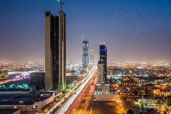 استطلاع: مؤشرات إيجابية لنمو قطاع البناء في المملكة خلال 2018