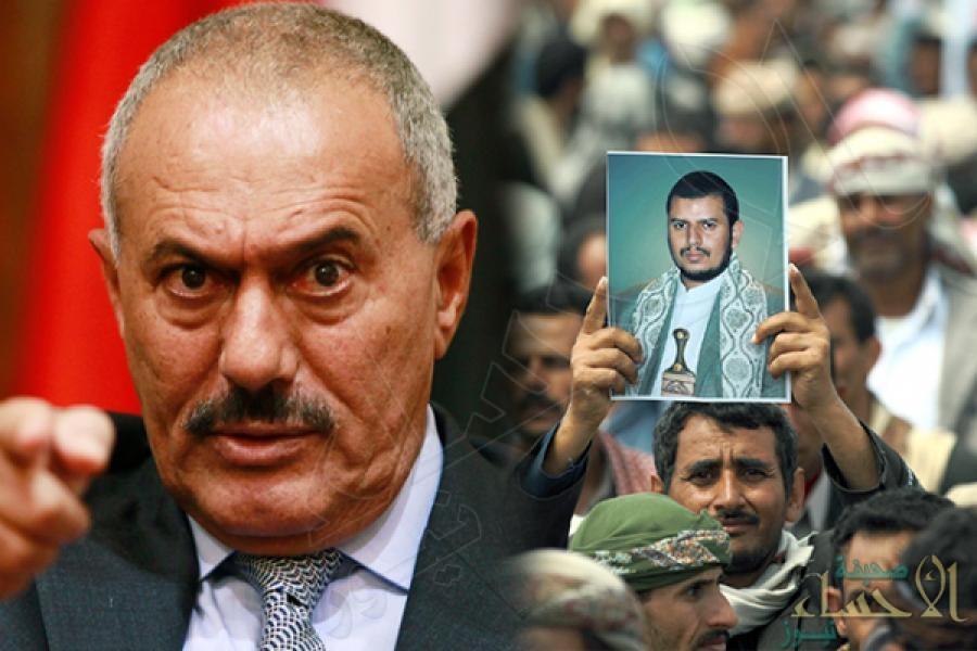 """آخر وسيط بين صالح والحوثيين يقدِّم شهادته عن """"ليلة الدم"""" في صنعاء"""