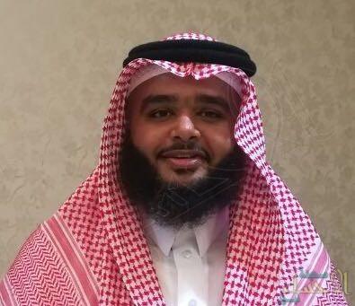 """""""محمد"""" مولود جديد يضيئ منزل أسرة الزريق"""