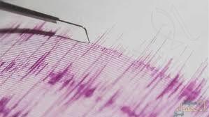 زلزال بقوة 6 درجات يضرب شرق إيران