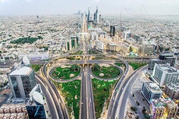 السعودية الـ4 عربيًا والـ41 عالميًا في مؤشر تنافسية المواهب