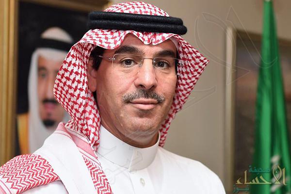 وزير الإعلام يوجه رسالة لخادم الحرمين بمناسبة الأمر الملكي