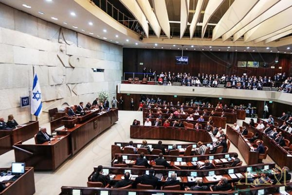 الكنيست يوافق على مشروع قانون يسمح بإعدام الفلسطينيين