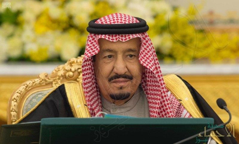 إنشاء وكالة في وزارة العمل تُعنى بشؤون توظيف السعوديين في القطاع الخاص
