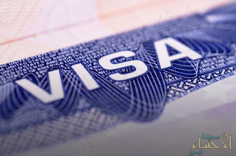 بالتفاصيل.. هذه هي الدول المسموح لرعاياها بالحصول على التأشيرة السياحية السعودية لأول مرة