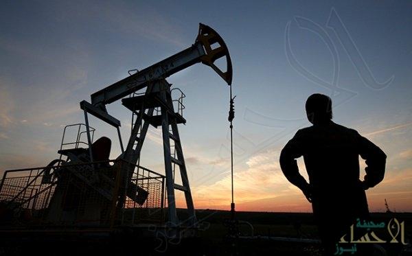 احتجاز سعودي في الكويت بتهمة تعطيل آبار نفطية!