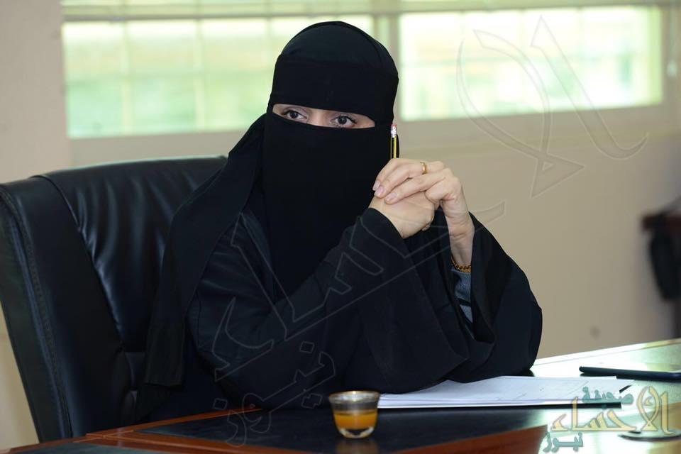 """برئاسة """"العبدالرضا""""… الشراكة المجتمعية بـ""""بلدي الأحساء"""" تعقد اجتماعها الأول"""