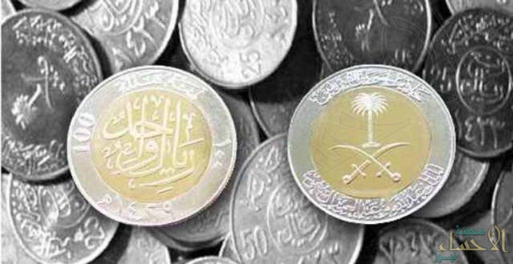 فرق ميدانية تراقب المتاجر.. وغرامة فورية لمن لا تتوفر لديها العملات المعدنية