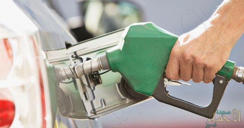 لأصحاب السيارات التي تستخدم بنزين 95.. هل تستطيع التغيير لـ 91 ؟!