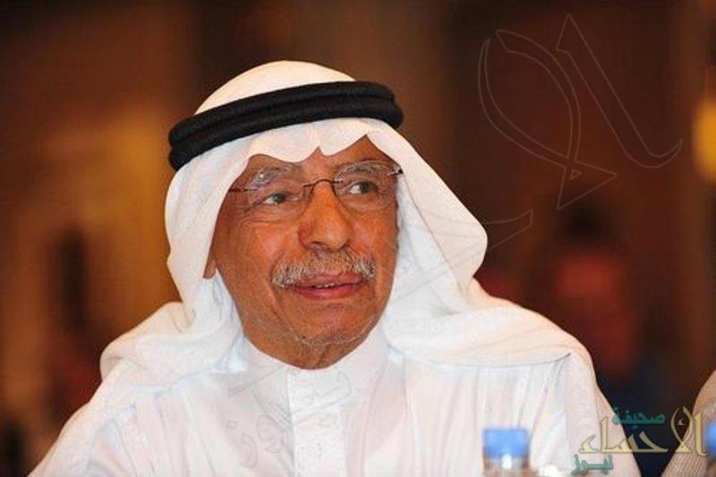 """وفاة الممثل الكبير محمد المفرح """"أبو مسامح"""""""