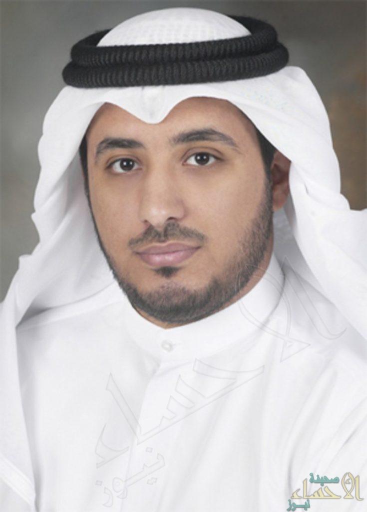 وفاة المنشد الكويتي مشاري العرادة في حادث مروري بالسعودية