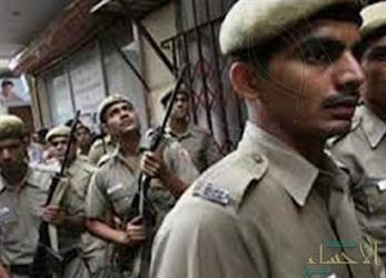 لحيازتهما هاتف أقمار صناعية.. الهند تلقي القبض على سعودييْن وتوجه لهما اتهامات بالتآمر