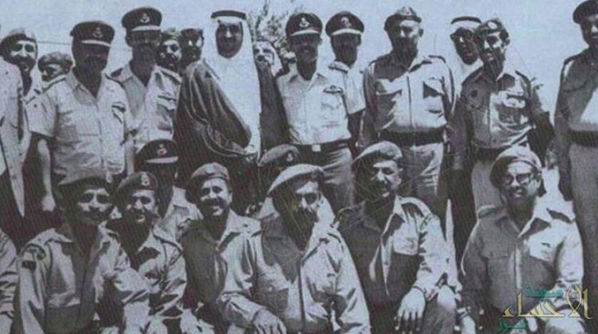 باحث يرصد 6 حروب خاضتها السعودية للدفاع عن قضايا لعرب