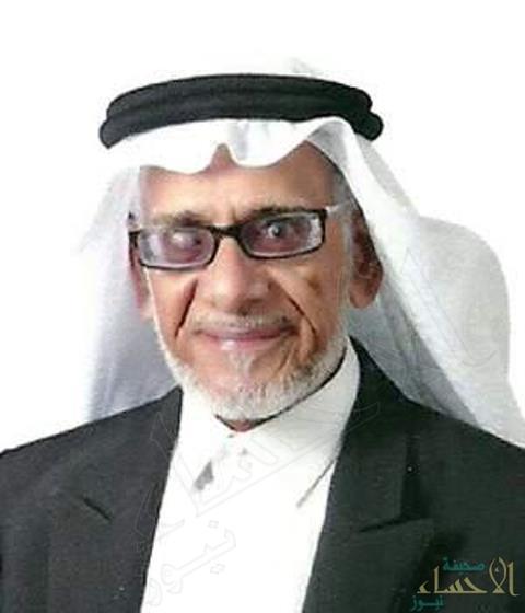 """المربي الفاضل """"حمد البوعلي"""" يكتب: ستبقى حباً في القلوب يا """"أبا محمد"""""""