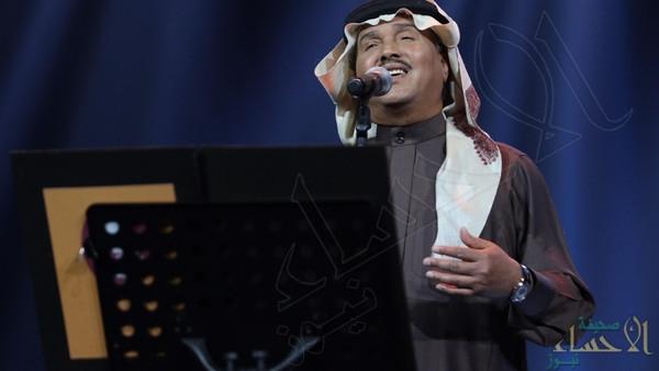 بعد غياب 34 عاماً.. محمد عبده يعود للغناء في مسقط رأسه