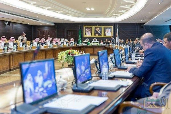 محافظ بغداد: نرحب بالمستثمرين السعوديين.. ومستعدون لمنحهم كافة التسهيلات