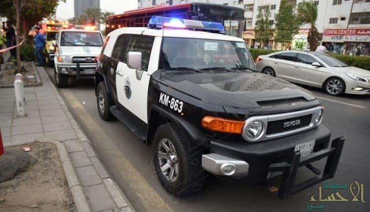 الشرطة تضبط تشكيلاً إجرامياً تخصص في تزييف الوثائق والعملات