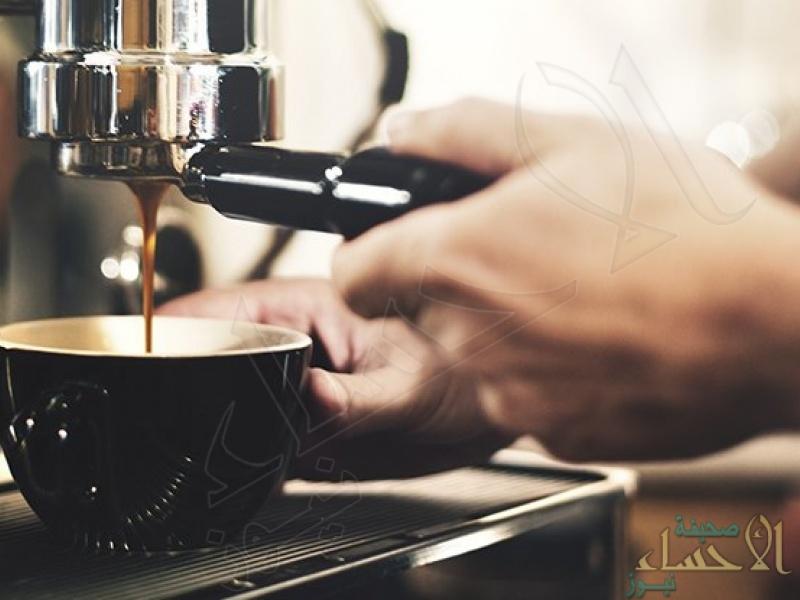 ما الكمية الصحية من القهوة يومياً؟!
