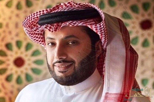"""آل الشيخ: """"ادعم ناديك"""" تحصد 63 مليون ريال"""