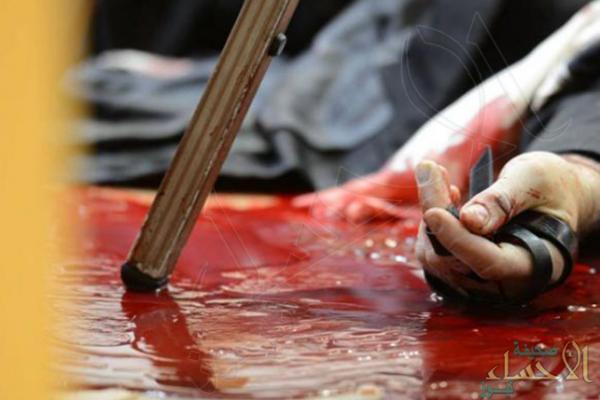 """السودان.. صاحبة خمارة تقتل """"زبونًا"""" اعتدى عليها """"أثناء الصلاة""""!!"""