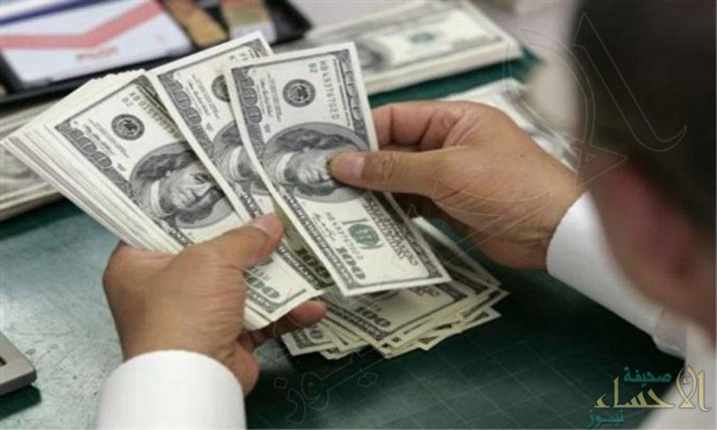 10 مدن تتصدر أعلى الرواتب عالميا.. واحدة منها عربية