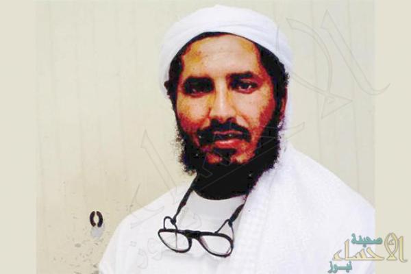 قرار أمريكي بنقل سجين سعودي من جوانتنامو إلى المملكة