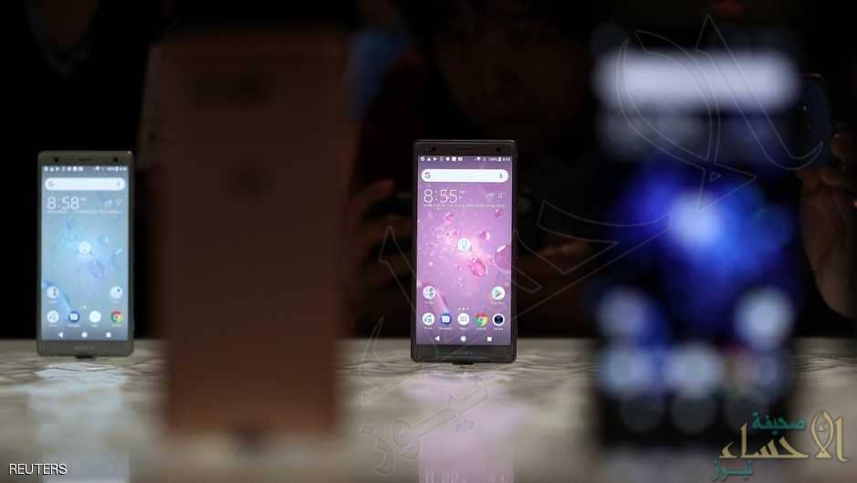 """ما الجديد في هاتف سوني """"إكسبيريا XZ2″؟"""