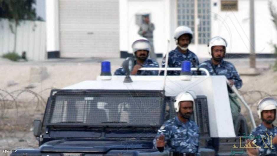 البحرين تعتقل مجموعة إرهابية فجرت أنابيب نفط