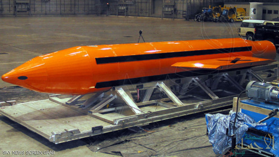 """""""الصراع النووي"""" بين آمريكا و روسيا يعود بقوة.. و""""الحال"""" تطلب من واشنطن التزود بأسلحة نووية جديدة"""