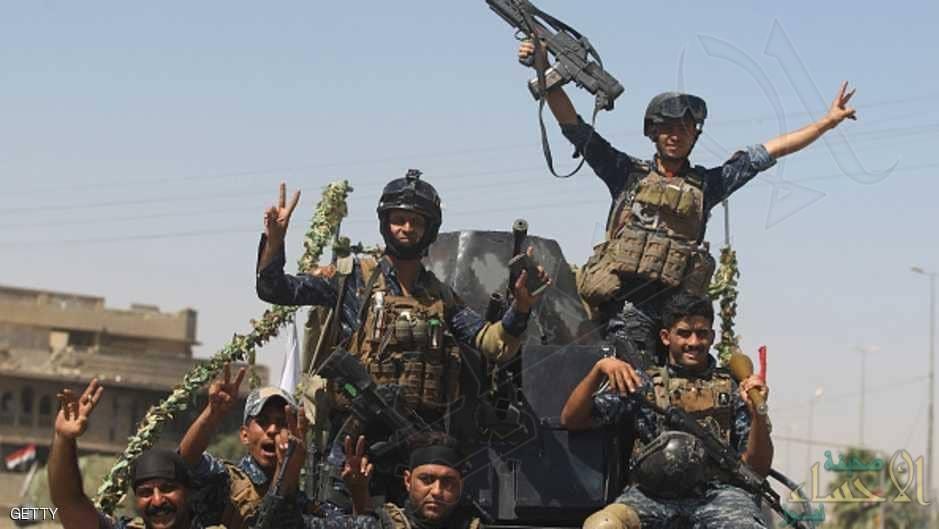 بغداد تكشف للمرة الأولى أسماء 60 مطلوبا.. وتفجر مفاجأة!!