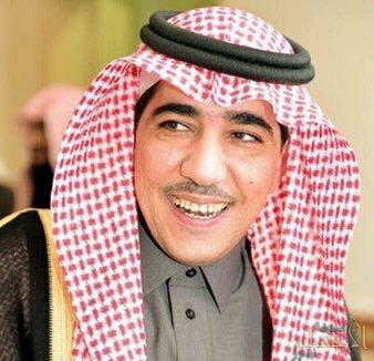 """""""يحيى"""" يُنير منزل خالد السيف"""