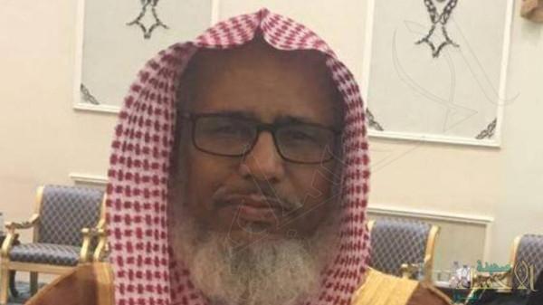 ماذا فعلت سعودية مع زوجها لتنال وسام الملك عبدالعزيز؟!