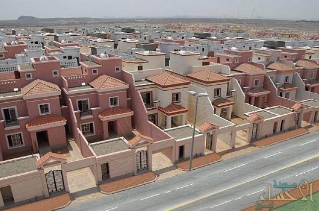 أنباء عن فرض رسوم على مستثمري وملاك الوحدات السكنية